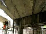 橋梁碳纖維加固的步驟