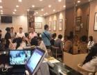 北京周边廊坊机场饭店转让面积300平米
