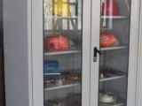 可定制冷轧钢板智能安全工具柜价格合理金河厂家直销