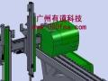 江门机械设计培训