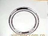 供应不锈钢船座 方形扣 固定扣带圆环 船