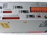ABB伺服驱动器维修