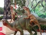 大理提供恐龙展租赁
