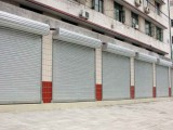 西城区安装电动卷帘门维修电动卷帘门专业技术
