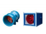想买质量良好的消防水机,就来欧仕达环保_上海消防水机订购