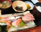 为什么在青浦要学日语?这六个学习日语的理由给你!