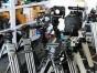 大摇臂、航拍、宣传片、演播室、大型活动拍摄现场直播