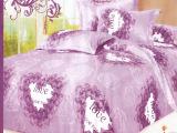 (琳达家纺供应东莞  广州  深圳 厂家直批床单 被套 枕套