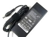 全球热销 台达笔记本电源适配器19V 4.74A电源适配器 90