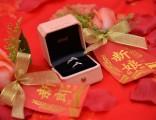 北京喜洋洋婚庆公司/婚礼策划/年会庆典/演出表演