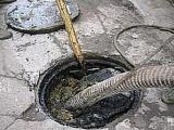 无锡抽粪公司 新区周边化粪池清理抽隔油池