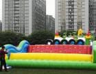 重庆出租陆地冲关器材陆地闯关设备租赁