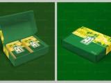 河源包裝設計 VI設計 畫冊設計 標志 宣傳品設計