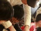 青岛赛思外语学生、少儿校六月份活动