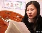 湖北一女子为刘德华守身如玉20余年,又一个悲哀的故事?