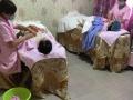 桂林专业的催乳中心、培训中心、专业催乳