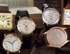 南京二手奢侈品帝舵万国积家手表包包钻石回收