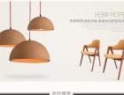 东莞高级酒店软木灯罩高端时尚浪漫温情