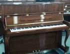 丰台钢琴城升级换代 现货百台全部低价出售雅马哈卡哇伊英昌星海