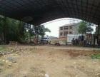 500平米厂房出租不够可以再建