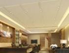 亦庄专业店铺、写字楼、家装、办公室、别墅装修