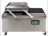 多功能全自动气调包装机 半制动包装机  包装机 充气 氧气 氮气