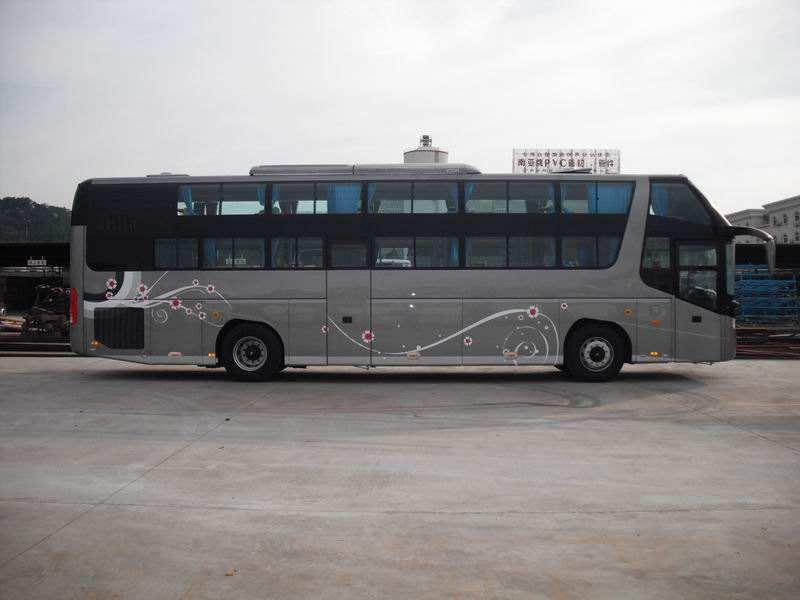 常熟到温州泰顺的客车/汽车时刻查询18251111511√欢迎乘坐