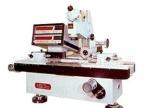 19JC数字式**工具显微镜|读数显微镜