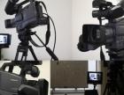 转让:松下摄像机MC73 肩扛摄像机