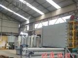 云南省西双版纳州果壳炭化机椰壳炭化炉