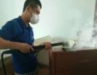 专业测甲醛除甲醛、空气净化装修污染去异味车内除甲醛