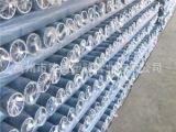 江苏PP静音管-高韧性静音排水管及管件供应批发