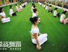 葆姿舞蹈培训学校成人零基础速成班招生中