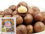 天虹牌原味夏威夷果 澳洲坚果 送开果器