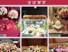 漯河花店开业花篮生日鲜花礼品订花送花乔迁鲜花配送C