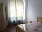 房间大小不一,干净舒适,租房的首选