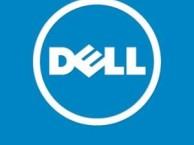 大连戴尔电脑售后大连戴尔电脑维修大连戴尔dell售后