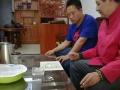 一年一次,风水大师杨炎山免费鉴定住宅风水