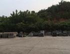 顺庆潆溪镇,近西充 厂房5000平米 适合做汽车相关产