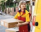 雄县DHL国际快递DHL国际货运门到门服务