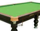 二手美式台球桌