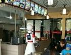 信江新区益万家菜市场一楼 门面寻求合作伙伴