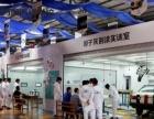 临沧的短期汽修培训学校哪一家比较好