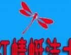 红蜻蜓洁士、高空清洗、地毯清洗、石材翻新、玻璃更换