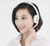 欢迎进入-!北京格兰仕空调报修点(各中心维修服务电话