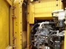 公司现火爆特价出售小松130-7二手挖掘机-欢迎现场看车试车4年0.2万公里29万