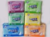 (NEW) 新好实惠卫生巾-广西舒雅
