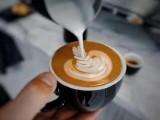 大连咖啡培训 大连专业咖啡师培训