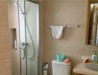 拱北 岭秀城,高层3房,精装修,看愚园全景只租4500