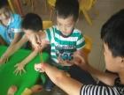 三亚国兴体育游泳、篮球、足球、魔术培训班火爆招生中